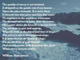 best images about merchant of venice the i love this shakespeare quote from the merchant of venice