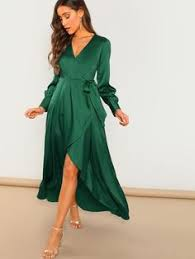 Amelia <b>Woven Belt</b> in 2019   Wedding   Dresses, <b>Fashion</b>, Maxi wrap ...