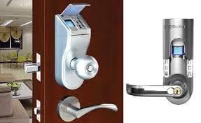 Locksmith Brooklyn Heights 718 412 4855 Dumbo 24 Hours Locksmith Stainless Steel Lever Handle On Rose High Security Door Locks