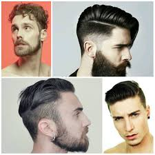 Coolest Teenage Guy Haircuts to Look Fresh - hair Style Tips