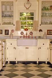 images farmhouse kitchen sink apron kitchen sink kitchen