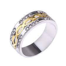 Modyle <b>2019</b> New <b>Fashion</b> Zircon Jewelry Wedding Engagement ...