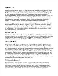 persuasive essay epidemic obesity    essay academic servicepersuasive essay epidemic obesity