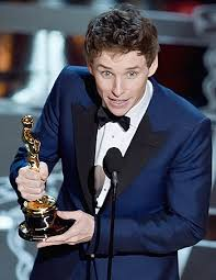 Image result for oscars 2015 hours ago