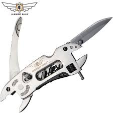 <b>Multifunction Pliers Portable tool</b> Wrench Knife Screwdriver wine ...