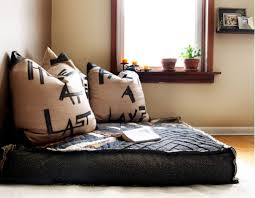 Comfy Floor Seating Floor Seating Cushions Houses Flooring Picture Ideas Blogule