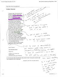 gwen harwood critical study essay related posts to gwen harwood critical study essay