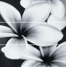 <b>Керамическое панно Mei Pret</b>-a-<b>Porte</b> Universal Glass Flowers ...