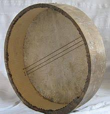 Image result for musical instrument in tunisia