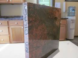 dragon granite kitchen countertop island bartop