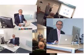 TUTORS London Based  Business Training MIS Marketing  HRM Finance     TUTORS London Based  Business Training MIS Marketing  HRM Finance HELP
