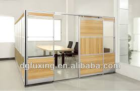 melamine cheap used office wall partitions office partition layout cheap office partitions