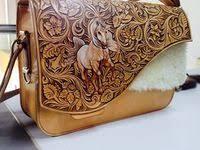 Лучших изображений доски «сумки»: 82 | Coin purses, Tejidos и ...