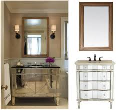 brilliant guide to buying bathroom vanity mirror bathroom ideas with bathroom vanity brilliant bathroom vanity mirrors decoration black wall