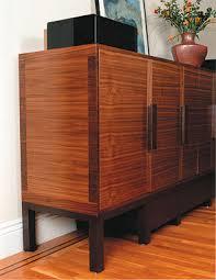 pan drawers zimmerman