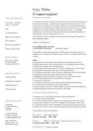 cv for it engineer   best cover letter on odeskcv for it engineer commercial vehicle engineer it cv template purchase