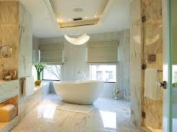 luxury baths beautiful beautiful bathroom lighting ideas tags