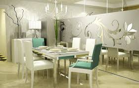 image of decorating ideas for dining rooms color breakfast room furniture ideas