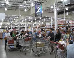 costco related keywords suggestions costco long tail keywords why i like costco so do celebrities amp employees fun