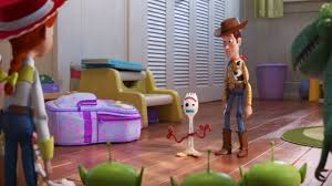 Release Dates For 'Toy Story 4' Digital, 4K, Blu-ray, and DVD ...