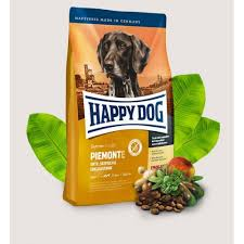 <b>Happy Dog Supreme</b> Sensible Piemonte 10 KG - Pet Foods Online