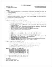 Sales Resumes  pharmaceutical sales resume sample  customer sales     Sales Skills Resume Examples   sales resumes