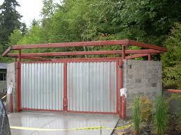 structural welding seattle welder bellevue welder issaquah structural