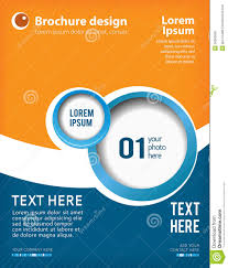 collection poster designing templates chatorioles designing templates chatorioles
