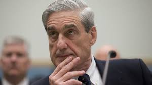 10 things you might not know about Robert Mueller - Chicago Tribune