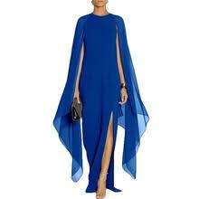Buy <b>dress</b> designer <b>elegant</b> club and get <b>free shipping</b> on AliExpress ...