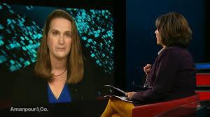 <b>Judy Melinek</b> Discusses the Role of Doctors in the Gun Debate ...