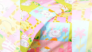 <b>Постельное бельё Baby Nice</b> купить в Москве на Avito ...