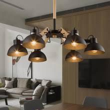 dining room <b>lamp</b> nordic