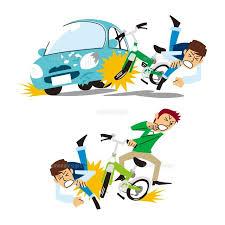 「自転車事故 画像」の画像検索結果