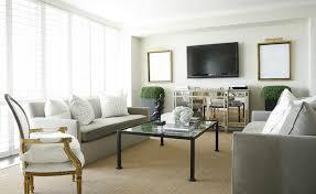 via decorpad borghese furniture mirrored