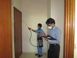 شركة تنظيف منازل بالرياض 0547334645 البيت الرراقي  Images?q=tbn:ANd9GcTHvG4oNrNRc8QmWTKmzati0RdbLeuLR0qPKhuWn8QH0vaRs68zZQ