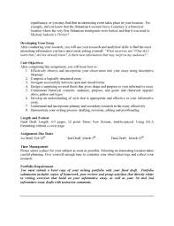interpretive essay questions  how do you start write an interpretive essay yahoo answers