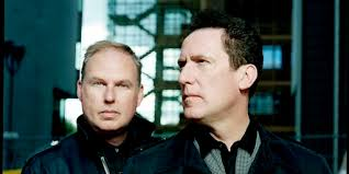 OMD - <b>Orchestral Manoeuvres in</b> the Dark - Music on Google Play