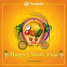 Happy Chhath Puja | Happy chhath puja, <b>Store</b> design <b>boutique</b> ...