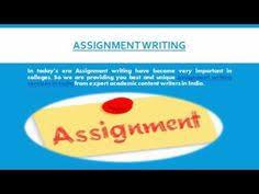 Essay Custom Essay Writing Service With Benefits Mba Essay Writing Service India Image Resume Template Essay Sample Free Essay Sample