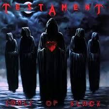 <b>Testament</b> - <b>Souls of</b> Black - Reviews - Encyclopaedia Metallum ...