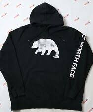 Свитеры, <b>пуловеры The North Face</b> купить дешево в интернет ...