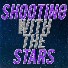 Shooting with the Stars