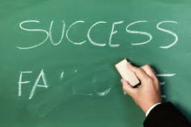 success saturdays 10 traits of extremely successful people a success saturdays 10 traits of extremely successful people