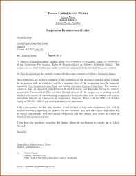 academic suspension appeal letter academic dismissal appeal progress appeal letter sample college admission appeal letter sample
