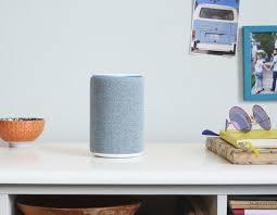Google Home vs. Amazon Echo: Battle of the Smart Speakers ...