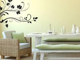 Esszimmer Gestalten Wände : Wandtattoos fürs esszimmer bestellen im wandfolio