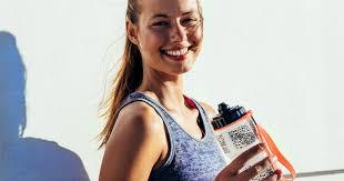 The 13 Best BPA-Free <b>Water Bottles</b>
