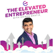 Elevated Entrepreneur Podcast