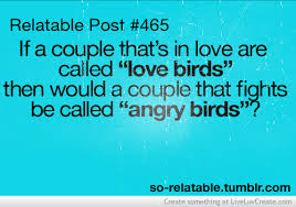 Funny Quotes About Life And Love. QuotesGram via Relatably.com